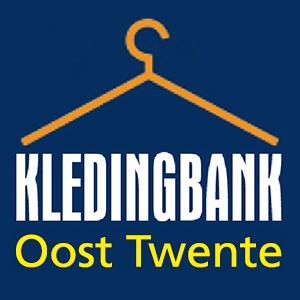 Kledingbank Oost Twente | Oldenzaal